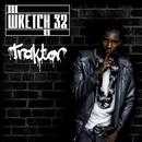 Traktor feat.L/Wretch 32
