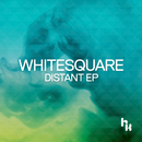 Distant EP/Whitesquare