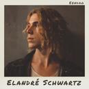 Eendag/Elandré Schwartz