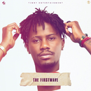 First Wave EP/Ycee
