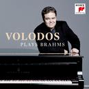 Volodos Plays Brahms/Arcadi Volodos