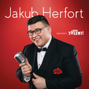 Jakub Herfort/Jakub Herfort