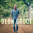 Gee my Oor/Deon Groot