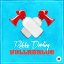 Hullabaloo/Rikke Darling