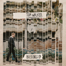 Blessings (EP Version)/Tom Walker