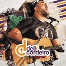 Dell Cordeiro (Live)/Dell Cordeiro