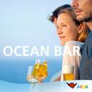 AIDA Ocean Bar/AIDA Music