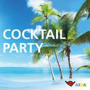 AIDA Cocktail Party/AIDA Music