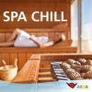 AIDA Spa Chill/AIDA Music