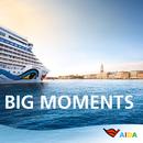 AIDA Big Moments/AIDA Music