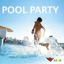 AIDA Pool Party/AIDA Music
