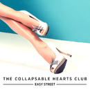 Easy Street feat.Jim Bianco,Petra Haden/The Collapsable Hearts Club