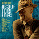 Bewitched feat.Ledisi,Zaire Park/Billy Porter