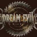 Dream Evil/Dream Evil