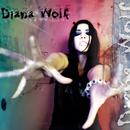 Diana Wolf/Diana Wolf