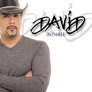 David Olivarez/David Olivarez