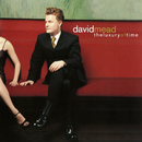 The Luxury of Time/David Mead