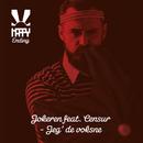 Jeg' De Voksne feat.Censur/Jokeren