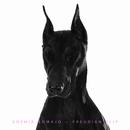 Freudian Slip/Sophia Somajo