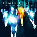 Impermanent Resonance/James LaBrie
