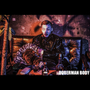 Doberman Body feat.Dough-Boy/2Tak