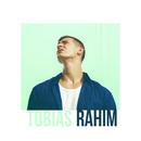 Tobias Rahim/Tobias Rahim