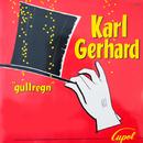 Gullregn 1/Karl Gerhard