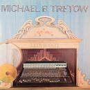 Let's Boogie/Michael B. Tretow
