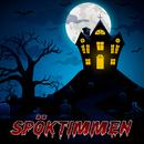 Spöktimmen/Michael B. Tretow & Håkan Serner