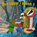 Det susar i säven 2/Håkan Serner