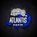 Atlantis/Hakim