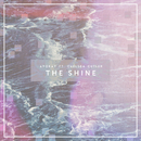 The Shine feat.Chelsea Cutler/ayokay