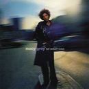 Do Something - EP/Macy Gray
