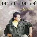 Que Es El Amor/José José