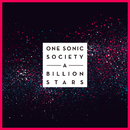 A Billion Stars/one sonic society