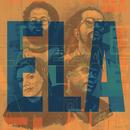 Ela (Língua Franca)/Emicida, Rael, Capicua and Valete