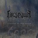 Serpent of the Ocean/Firespawn