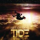 TIDE EP/Isle of Skye