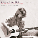 Do It for Your Lover (Acoustic Version)/Manel Navarro