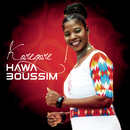 Koregore (Radio Edit)/Hawa Boussim