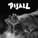 Enkelin kosketus feat.Kalifornia-Keke/Pijall