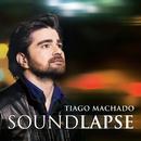 Soundlapse/Tiago Machado