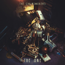 The One/The Chainsmokers & Tritonal