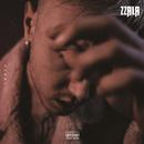 MOB feat.Salmo,Nitro/Lazza