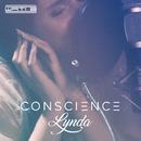 Conscience/Lynda