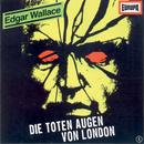 01/Die toten Augen von London/Edgar Wallace