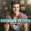 Hy Loop Oop/Brendan Peyper