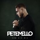 Kom Med Mig/Pete Mello