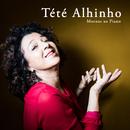 Mornas ao Piano/Tété Alhinho
