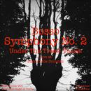 "Symphony No.2 ""Under the Trees Voices"" (Live)/Ezio Bosso"